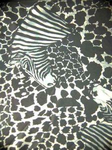Silk Printing (XS01-G20)