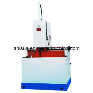 Cylinder Honing Machine 3m9816