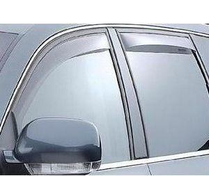 Rain Shield for XC90/60 (VV012)