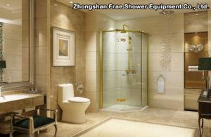 Hotel Shower Enclosure European Shower Enclosure / Shower Cabin / Shower Room pictures & photos
