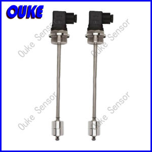 Stainless Steel Multipoint Float Level Switch (MF-2) pictures & photos