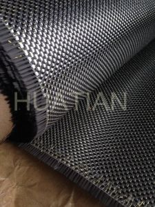 Carbon Fiber Cloth 2014 New Style