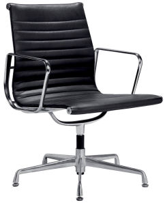 Charles Eames Office Chair pictures & photos