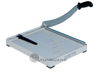 Paper Cutter (YG-LX) pictures & photos