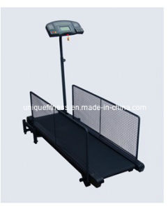 The Top Brand High Quality Dog /Pet Treadmill, /Running Machine Treadmill pictures & photos