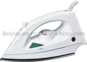 Electric Iron (601)
