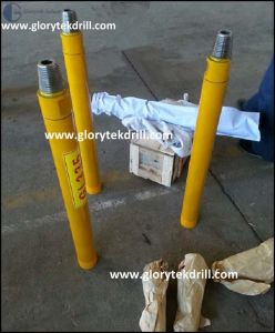 GL335 high air pressure dth hammer (GL335) pictures & photos