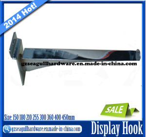 Shop Fittings Shelf Brackets