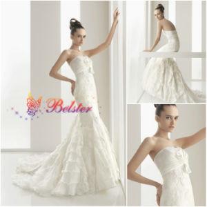 Wedding Dress (83)