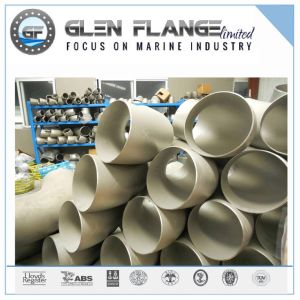 Elbow Fitting Pipe