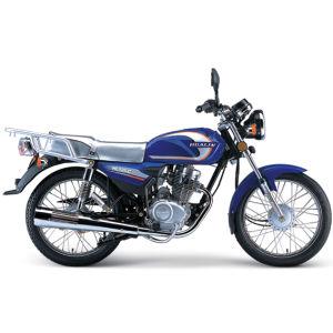 HUALIN Motorcycle HL125-C (125CC)