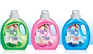 Hair Care Shampoo pictures & photos