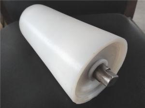 HDPE Conveyor Roller (2)