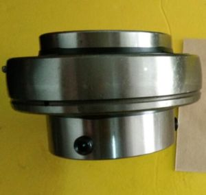 NSK Lyc Nrb China Bearing Factory Ball Bearing UC201 UC203 pictures & photos
