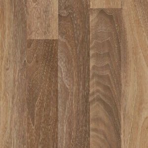12mm Matt Gloss V-Groove Waxed HDF Laminate Flooring pictures & photos