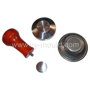 Coffee Hammer for Stainless Steel Investment Casting