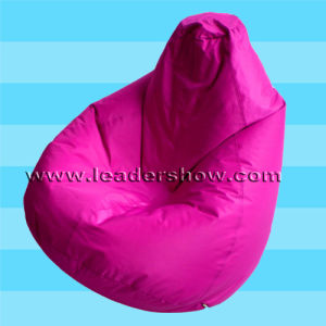 Bean Bag Chair,Bean Bag Sofa, Lazy Chair (Ls101)