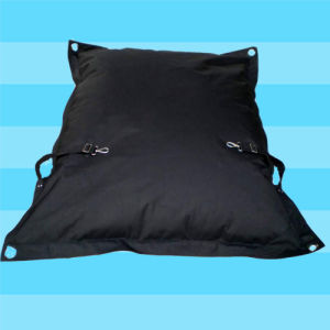 Bean Bag Chair Sofa (LS021-25)