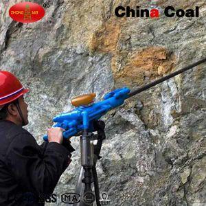 China Coal Yt28 Air Leg Rock Drill pictures & photos