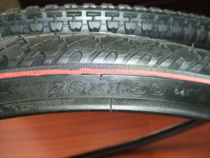 Bicycle Tyre 26*1.5