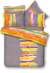 Printed Bedding Set (SD41)
