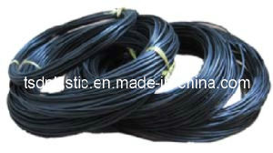 3-5mm HDPE Welding Rods pictures & photos
