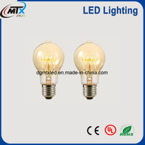 MTX New LED Bulb Retro E27 3W Starry Light bulb Series 110V/220V pictures & photos