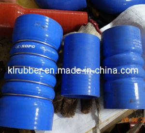 Silicone Hose Kits for Subaru Impreza and Toyota pictures & photos
