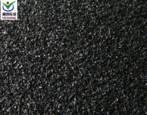Abrasive Black Fused Alumina Size pictures & photos