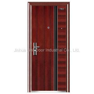 Security Door (JL-SD002)