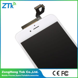 Best Quality Phone LCD Display for iPhone 6s Plus LCD Touch Screen pictures & photos