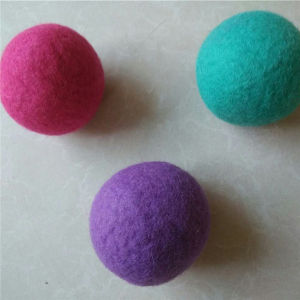Cleaning Washing Balls for Jeans Wash pictures & photos