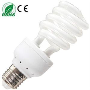 Energy Saving Bulb Light 22--26W With E27, B22, E14 Base