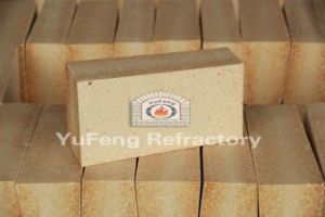 High Alumina Brick for Electric Arc Furnace (YU/EAF/F) pictures & photos