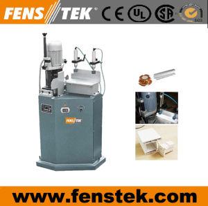 Aluminum Window Machine/ Plastic Window Machine/ End Milling Window Machine (EM80)