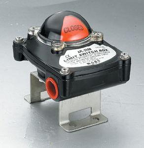 Limit Switch Box (ITS-300)