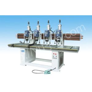 Boring Machinery(Mjlzb73034)