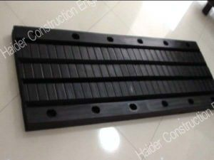 Elastomeric Expansion Joints, Rubber Expansion Joints pictures & photos