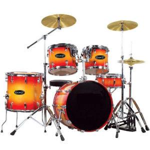 Drum Set (33)