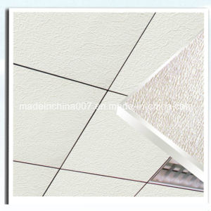 Fireproof PVC MGO Ceiling Board pictures & photos