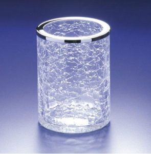 Crystal Glass F-010