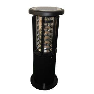 LED Solar Lawn Lights (51-TYD-036)
