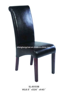 Dining Chair (SL-6003)