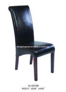 Dining Chair (SL-6003)