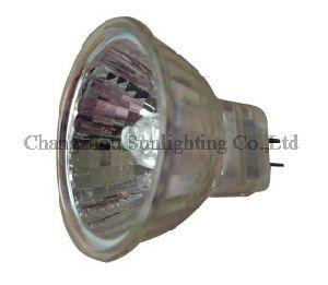 Halogen Lamp (MR11)