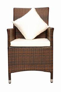 Rattan Chair - Rattan Furniture (HR-C5001)
