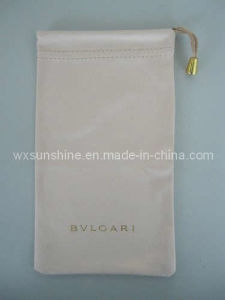 Cleaning Cloth and Glasses Bag (ES-010) pictures & photos