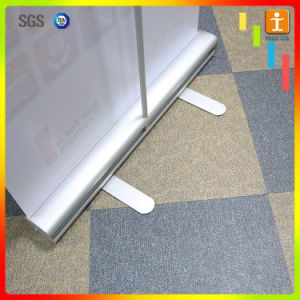 Banner Stand Roll up with En71 Certification for Display (TJ-S054) pictures & photos