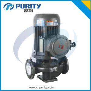 Explosive-Proof Pump/ Inline Pump