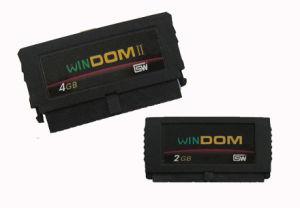 Dom (IDE Flash Disk)